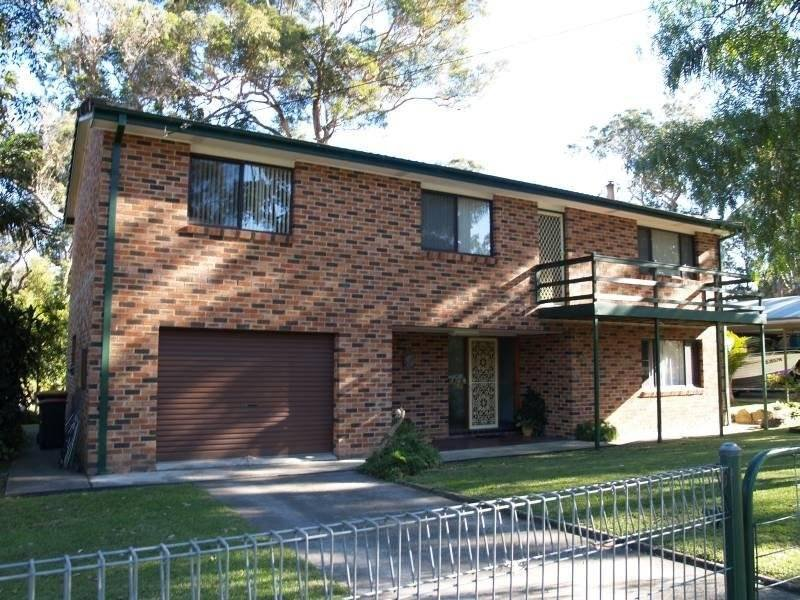 Address available on request, Callala Bay, NSW 2540