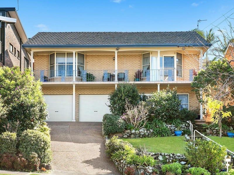 58 Sun Hill Drive, Merewether Heights, NSW 2291