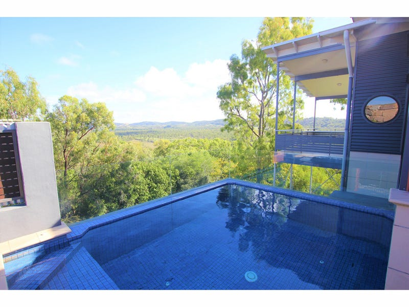15 Banksia Place, Yeppoon, Qld 4703