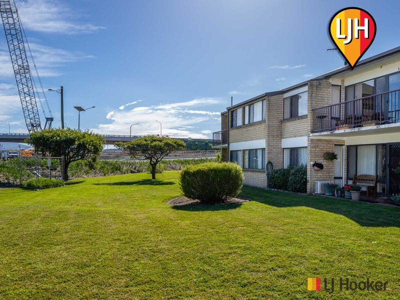 12/1-9 Wharf Road, North Batemans Bay, NSW 2536