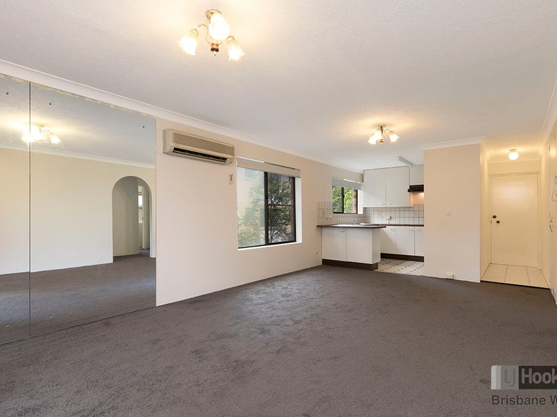 3/111 Station Road, Indooroopilly, Qld 4068