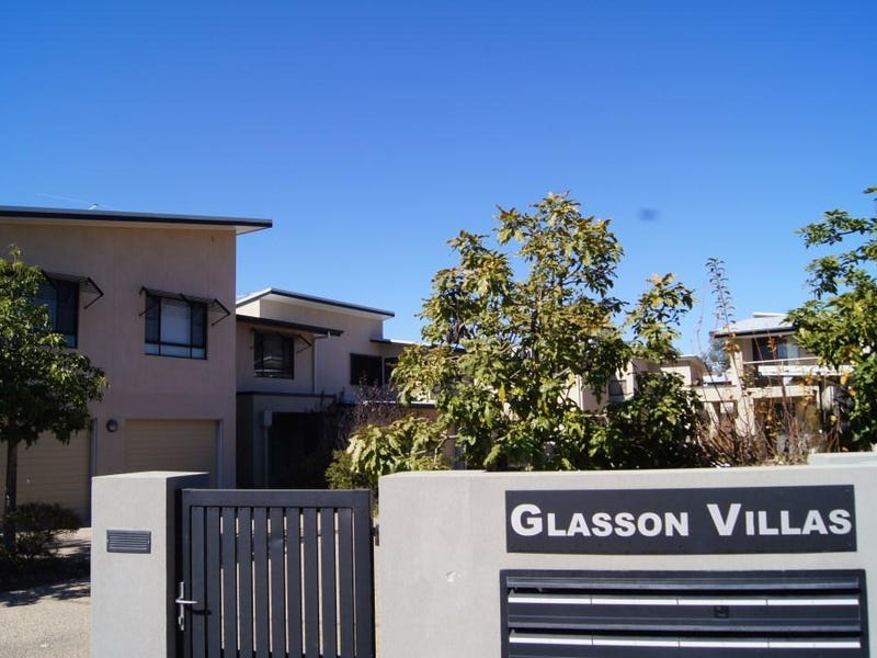 6/34 Glasson Street, Chinchilla, Qld 4413