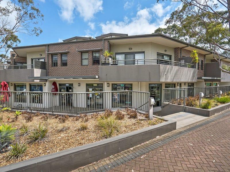 6/2-6 Yindela Street, Davidson, NSW 2085