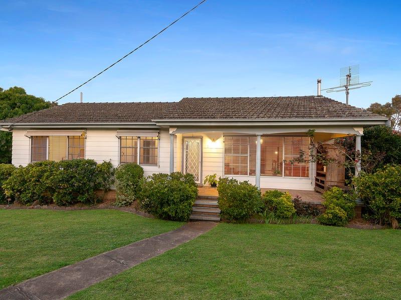 29 Cessnock Road, Branxton, NSW 2335