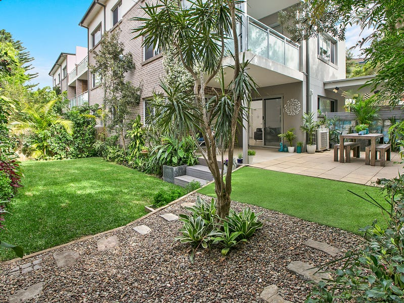 7/23-25 Westminster Avenue, Dee Why, NSW 2099