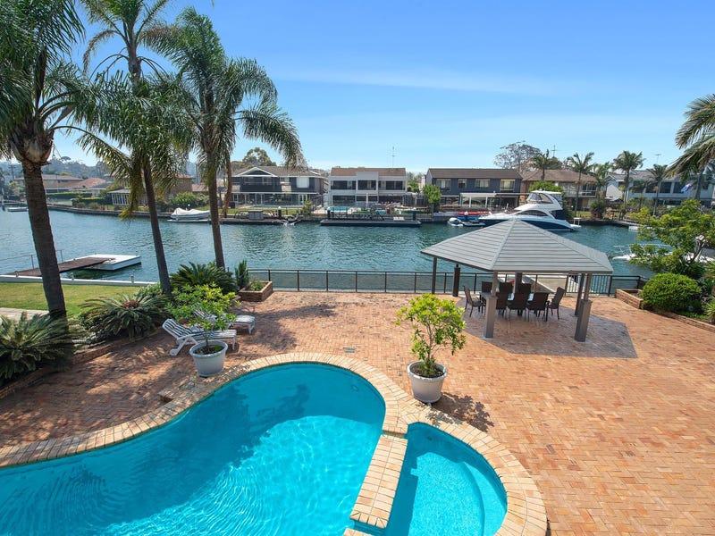 5 Tumut Place, Sylvania Waters, NSW 2224