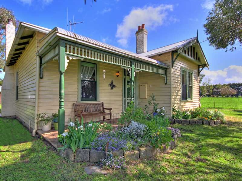 Address available on request, Killarney, Vic 3283
