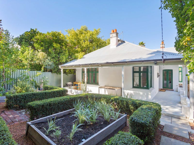 69 Chelmsford Road, Mount Lawley