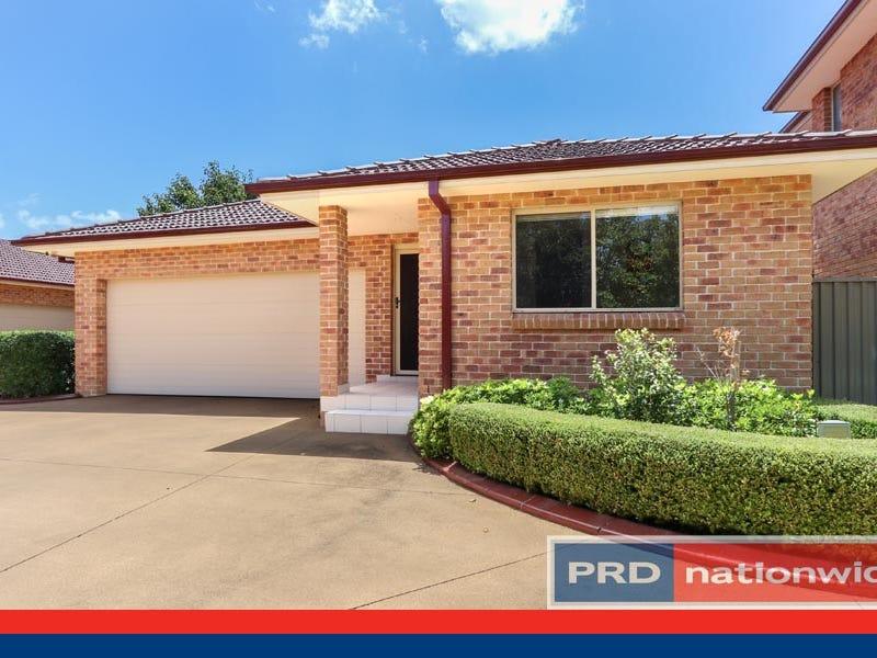 5/107A-109 Belmore Road, Peakhurst, NSW 2210