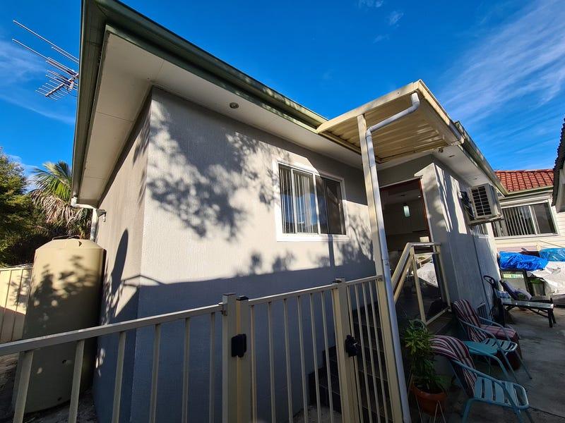 23a Duke Street, Canley Heights, NSW 2166