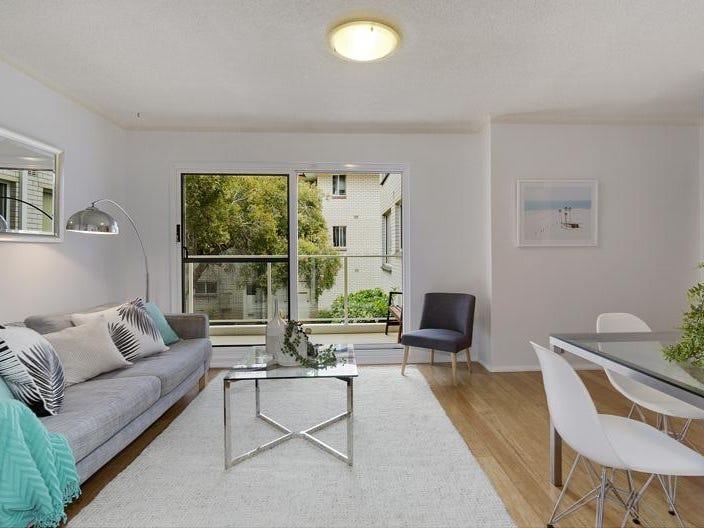11/11 Fielding Street, Collaroy, NSW 2097