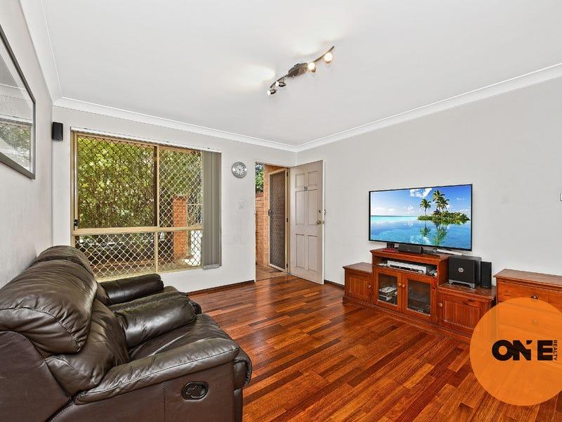 19/7-11 Bachell Ave, Lidcombe, NSW 2141