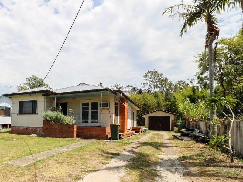 1 Mackay Street, Taree, NSW 2430