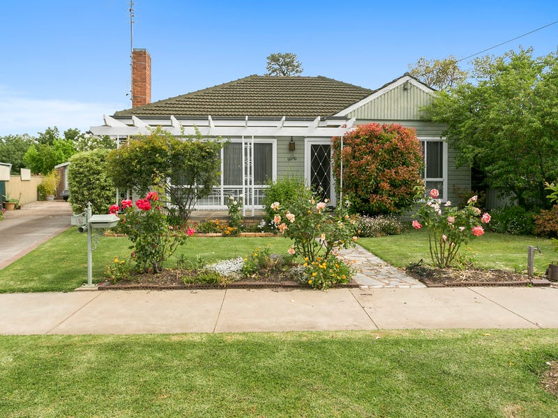 15 Alamein Court, Golden Square, Vic 3555