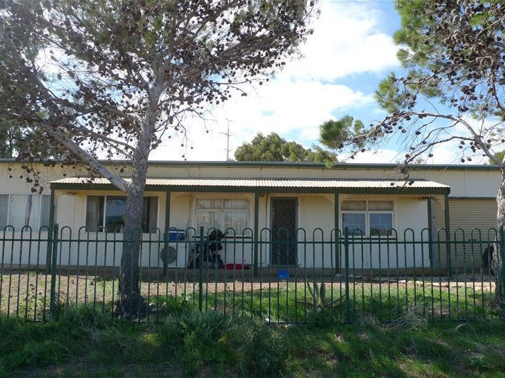 Lot/186 Bray Road, Port Victoria, SA 5573
