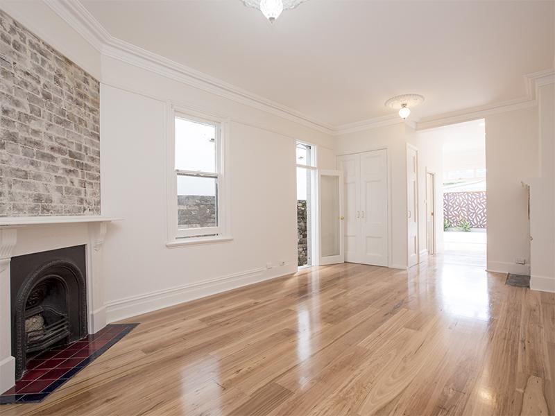 53 Albermarle Street, Newtown, NSW 2042