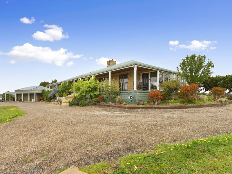 51 Ryans Road, Coongulla, Vic 3860