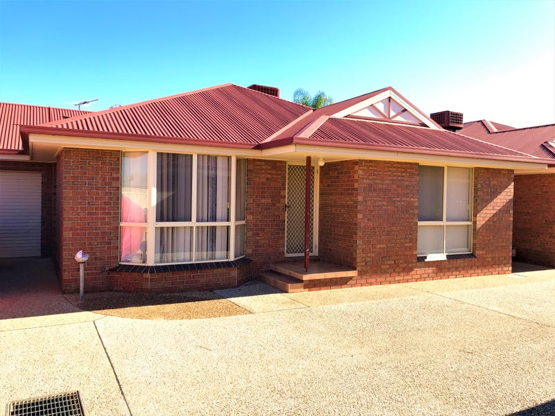 5/10-12 Erskine Road, Griffith, NSW 2680