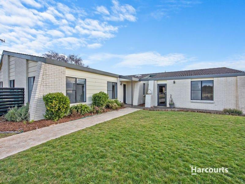 20 Taroona Avenue, Shorewell Park, Tas 7320