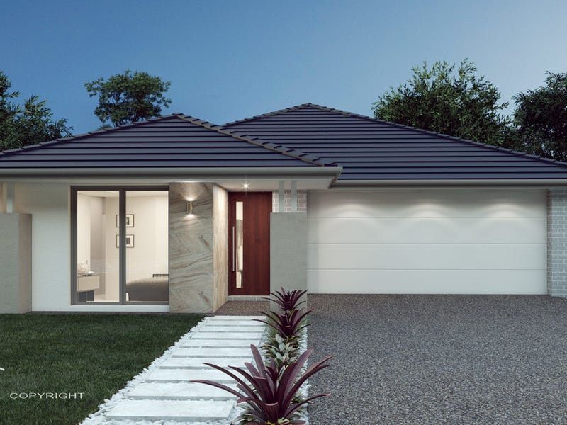 Lot 379 Victory Drive, Griffin