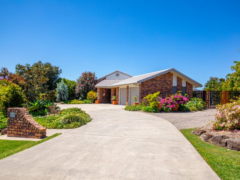 5 Discovery Drive, Little Mountain, Qld 4551