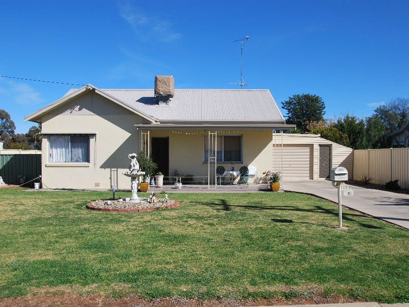 103-105 William Street, Cobram, Vic 3644