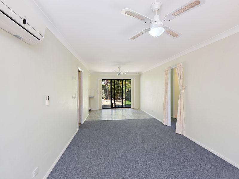 3 -  89 YERAMBA ROAD, Summerland Point, NSW 2259