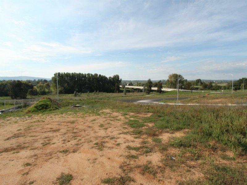 24 Parer Road, Abercrombie, NSW 2795