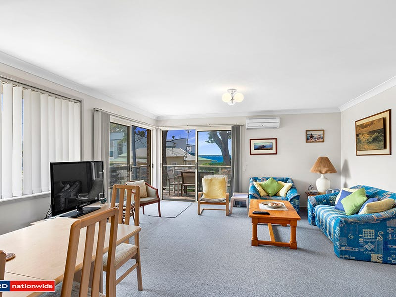 3/25 Soldiers Point Road, Soldiers Point, NSW 2317