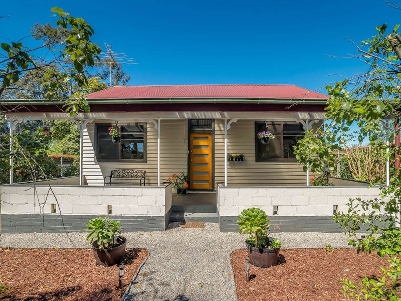 413 Monbulk Road, Monbulk, Vic 3793