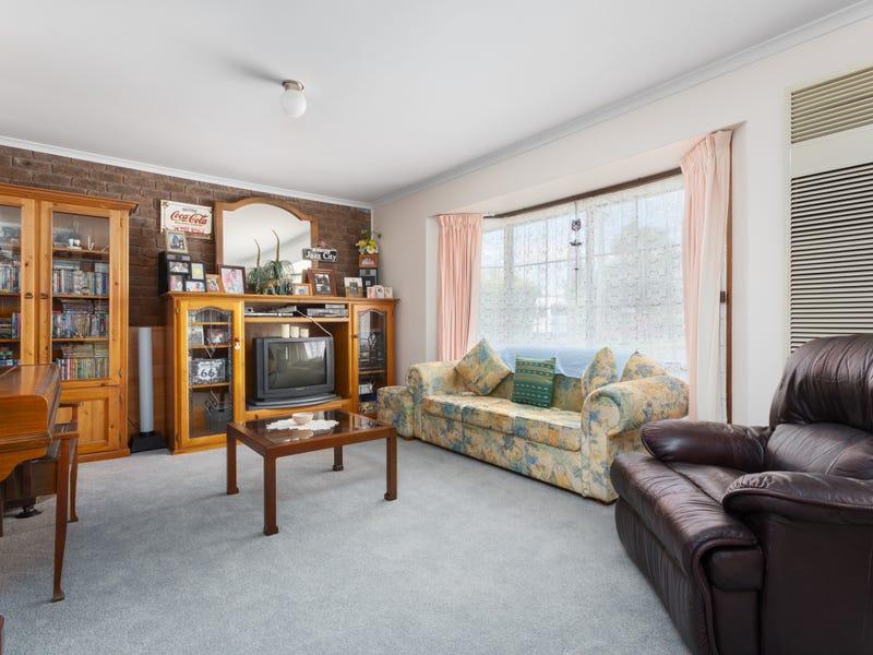 13 First Street, Longwarry, Vic 3816