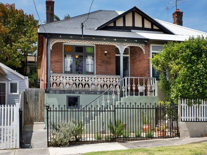 26 Thornton Street, Fairlight, NSW 2094