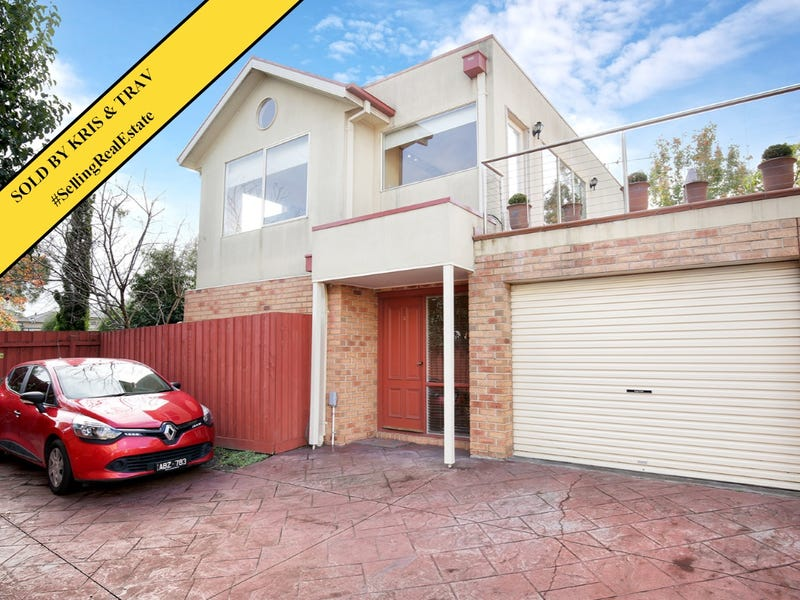 3/84-86 Buckley Street, Noble Park, Vic 3174