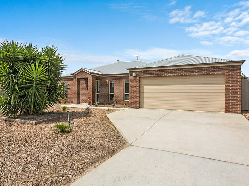 9 Plumber Court, Grovedale, Vic 3216 - realestate com au