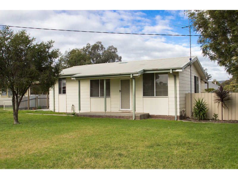 48 Swift Street, Holbrook, NSW 2644
