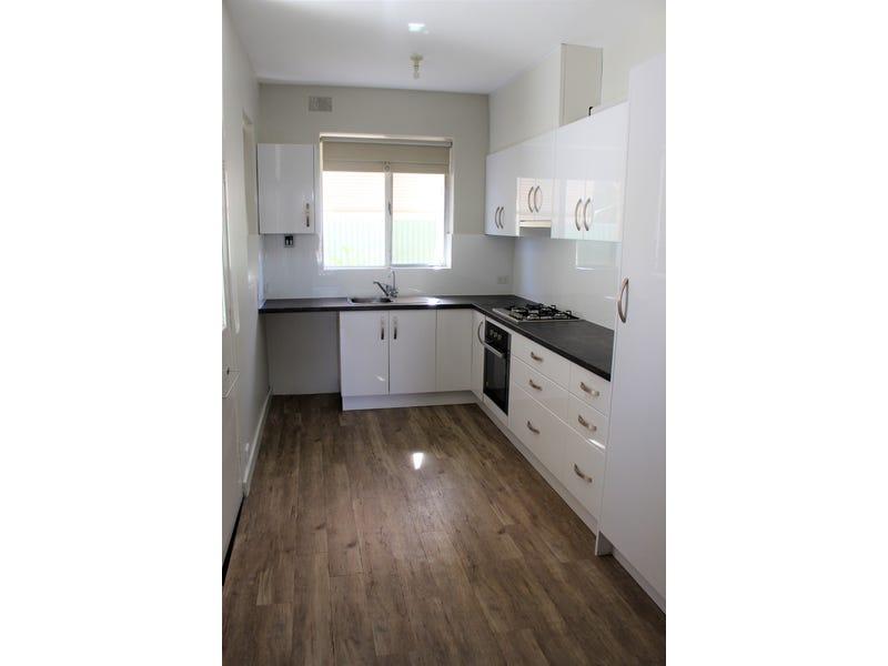 1/46 Dulwich Avenue, Dulwich, SA 5065
