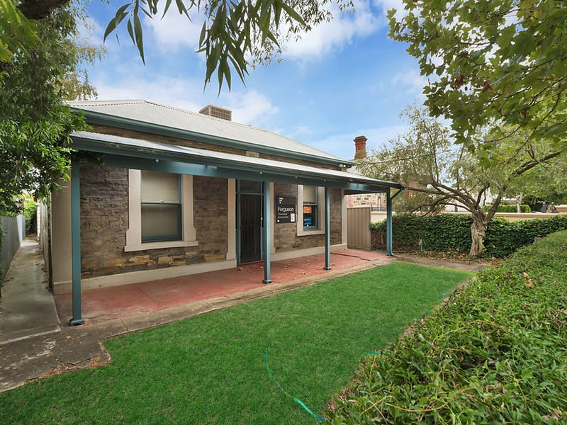 35 Edward Street, Norwood, SA 5067