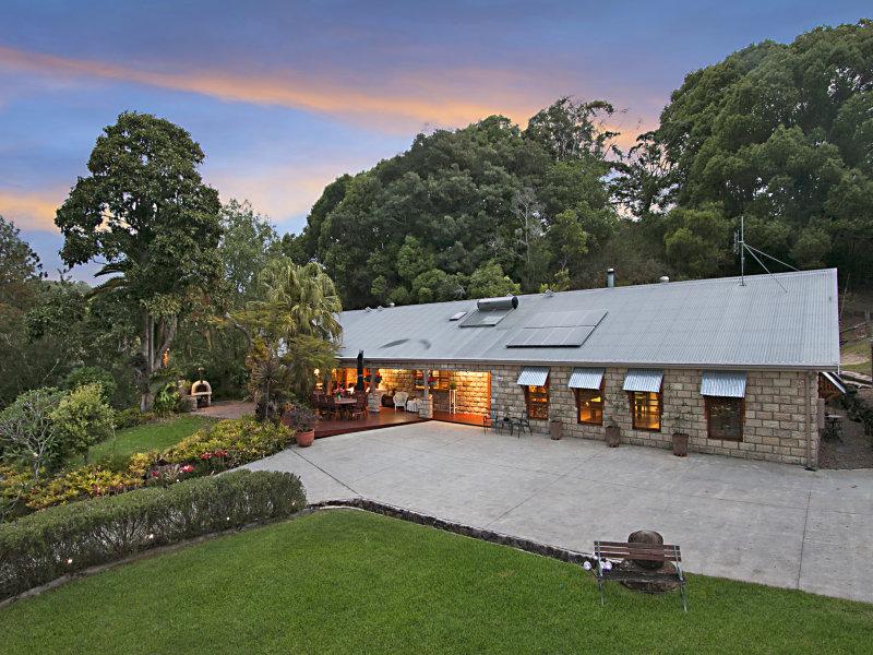 17 Bandana Drive, Piggabeen, NSW 2486