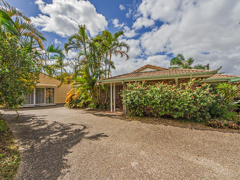 28 Mission Dr, Tallai, Qld 4213