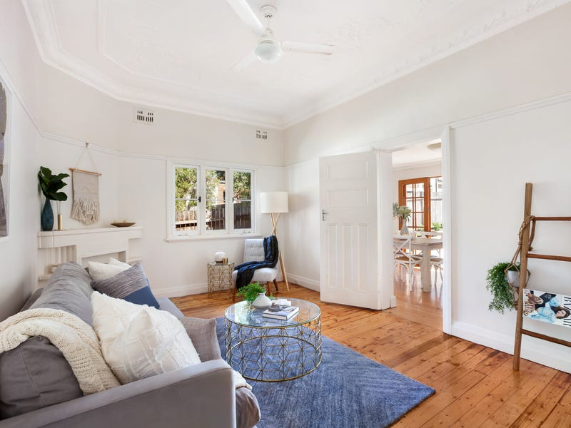 149 Thompson Street, Drummoyne, NSW 2047