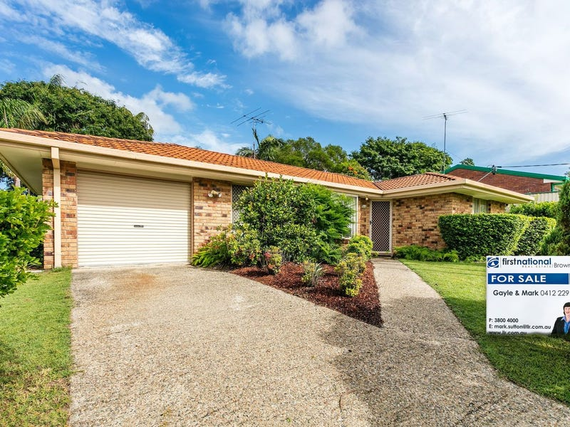 23 Tovey Rd, Boronia Heights, Qld 4124