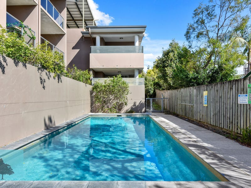 3/27 Store Street, Albion, Qld 4010