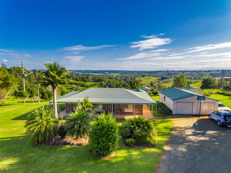 765 Fernleigh Road, Brooklet