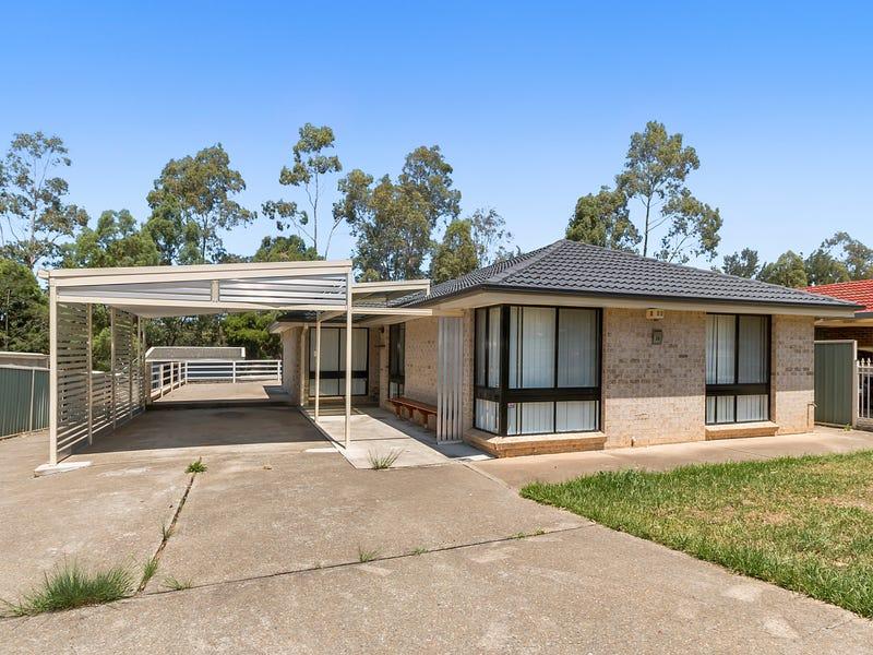 30 Kinghorne Road, Bonnyrigg Heights, NSW 2177