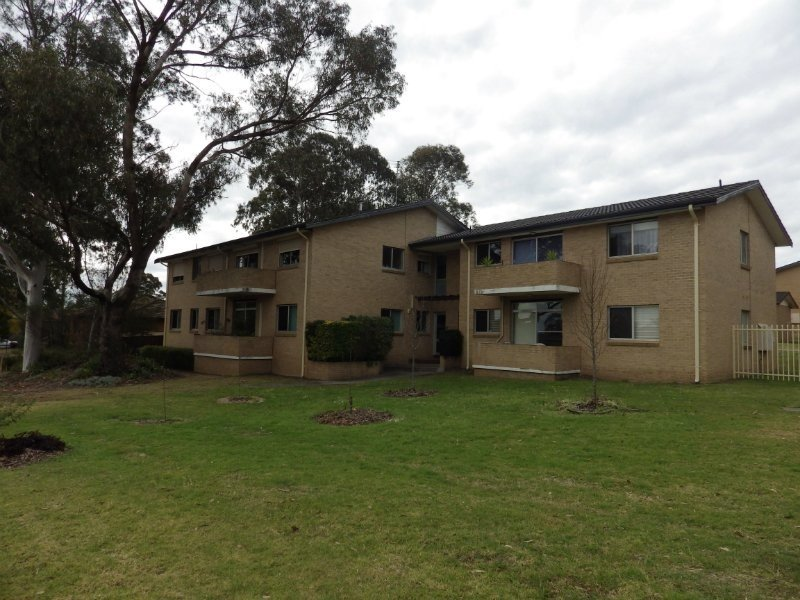 19/273 Junction Road, Ruse, NSW 2560