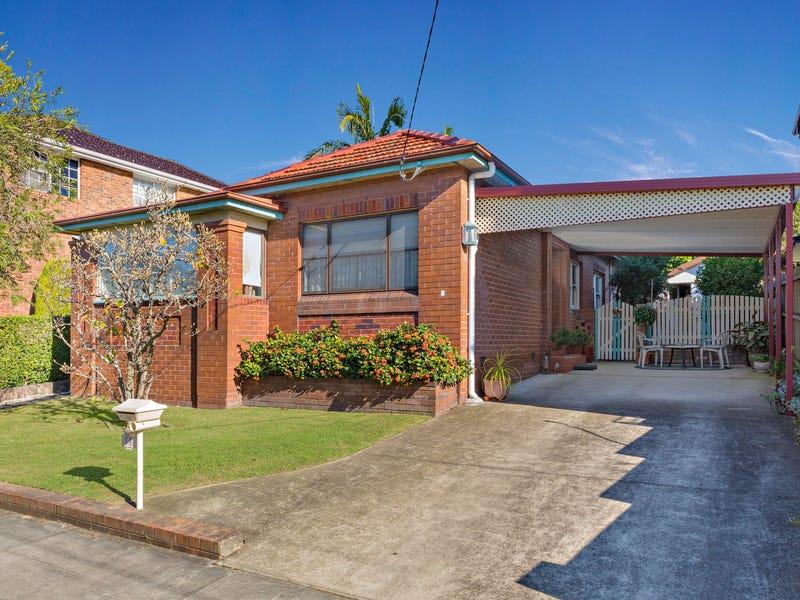 13 Robert Avenue, Russell Lea, NSW 2046