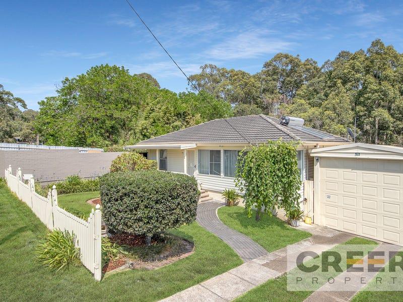 73 Munro Street, Windale, NSW 2306