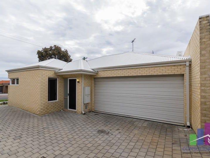 322A Flinders Street, Nollamara