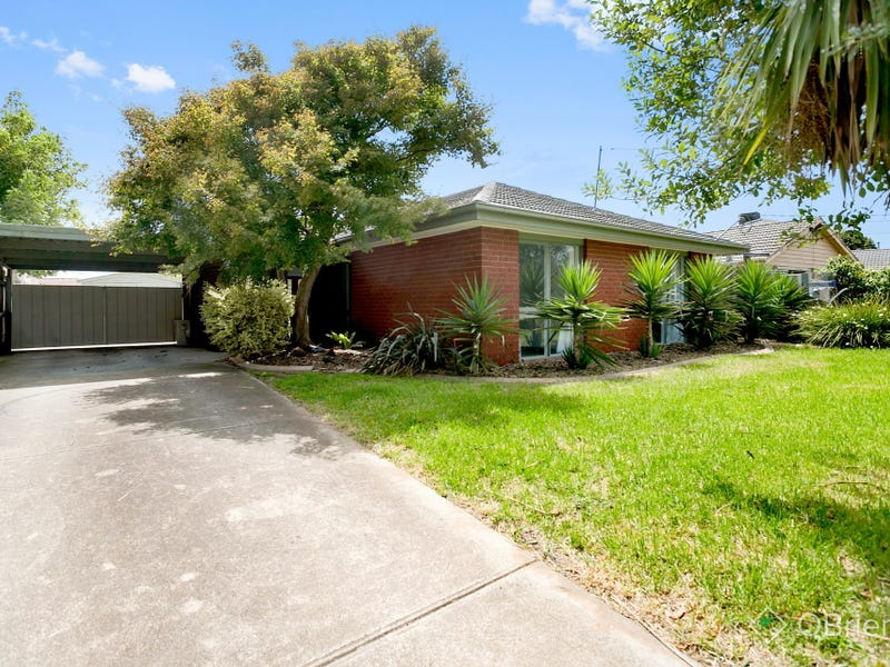 23 Amron Street, Chelsea Heights, Vic 3196