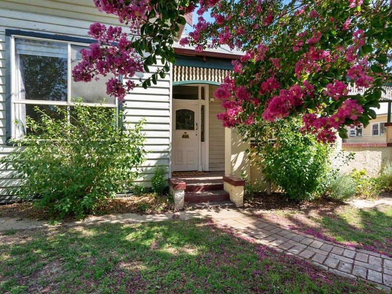 23 Butler Street, Seymour, Vic 3660
